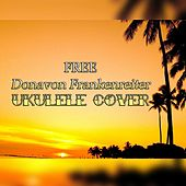 Free (Cover) by Lucas Milani