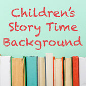 Children's Story Time Background by Various Artists