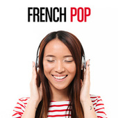 French Pop de Various Artists
