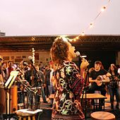 Projeto Cultural Samba do Caxinha (Ao Vivo) de Projeto Cultural Samba do Caxinha