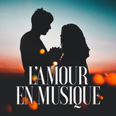 L'amour en musique de Various Artists