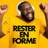 Rester en forme by Various Artists