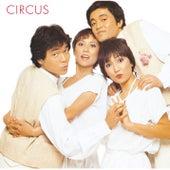Circus Alfa Music Edition 1978 - 1980 de Circus