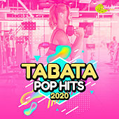 Tabata Pop Hits 2020 de Tabata Music
