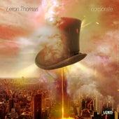 Corporate de Leron Thomas