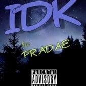 IDK von Pradae