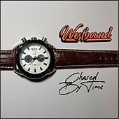 Chased by Time by Westbound
