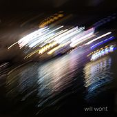 Will_wont by Andres Crovetti