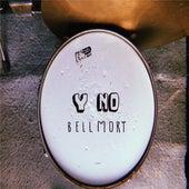 Y No de Bellmort