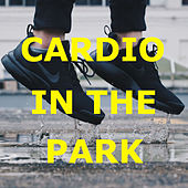 Cardio In The Park von Various Artists