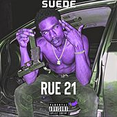 RUE 21 by Suede