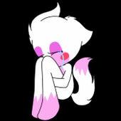 It's Ok To Cry de Doge