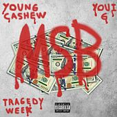 MSB by Young Cashew