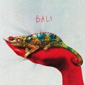 BALI von Rich Brian