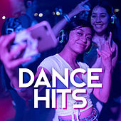 Dance Hits de Various Artists