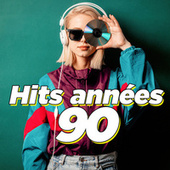 Hits Années 90 de Various Artists