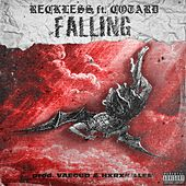 Falling by Reckless
