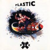 Pix de Plastic Bertrand