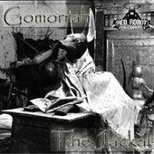 The Jackal by Gomorrah
