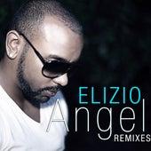 Angel (Remixes) de Elizio