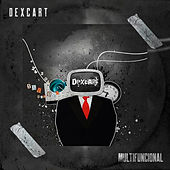 Multifuncional de Dexcart