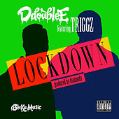 Lockdown by D Double E