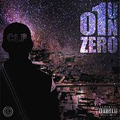 Zero uno by CLP (Hip-Hop)