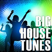 Big House Tunes by Various Artists