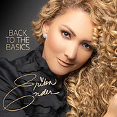 Back to the Basics by Erika Ender