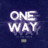 One Way de XL the Truth