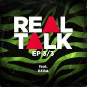 EP 3/3 (feat. Beba) von Realtalk