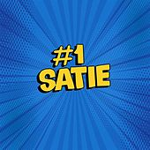 #1 Satie by Various Artists
