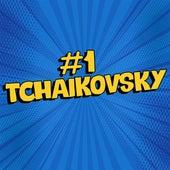 #1 Tchaikovsky de Various Artists