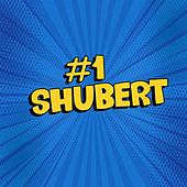 #1 Schubert by Various Artists