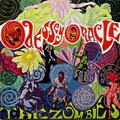 Odessey And Oracle de The Zombies