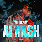 AI Nash by YoungBoy Never Broke Again