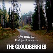 On and on von The Cloudberries