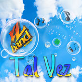 Tal Vez (Versión Merengue) de XL Band