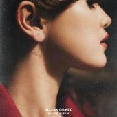 Rare (Deluxe) di Selena Gomez