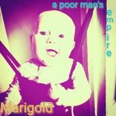 Marigold de A Poor Man's Empire