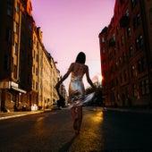 Dansar med mig själv by Estraden