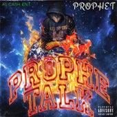Prophe TALK by Prophet