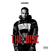 Still on the Rise de Futuristic