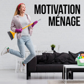 Motivation Ménage de Various Artists