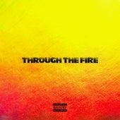 Through The Fire by Ashoka
