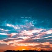 Legend Of My City by DJ Rafael