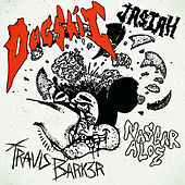 Dogshit by Travis Barker