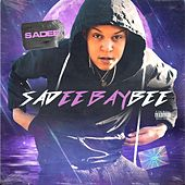 Sadee Baybee von Sadee