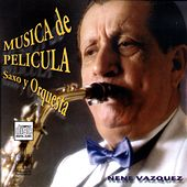 Música de Pelicula von Nene Vazquez