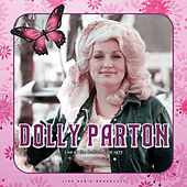 Live at The Bottom Line 1977 (live) by Dolly Parton